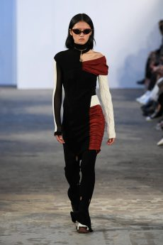 GmbH_AW20_look_0022