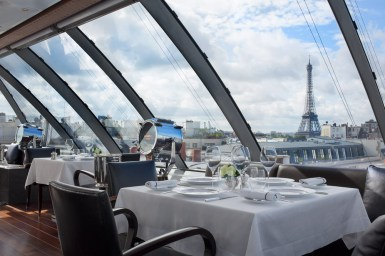Paris_Dining_L'Oiseau Blanc_ Restaurant_LR