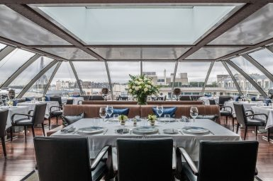 Paris_Dining_L'Oiseau Blanc_ Restaurant_MR (1)