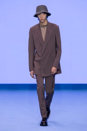 Paul_Smith_FW2020_Look_03