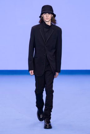 Paul_Smith_FW2020_Look_04