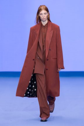 Paul_Smith_FW2020_Look_05