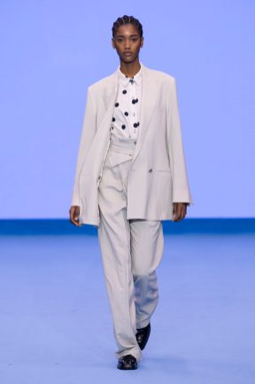 Paul_Smith_FW2020_Look_06