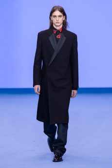 Paul_Smith_FW2020_Look_17