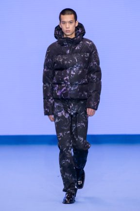 Paul_Smith_FW2020_Look_25