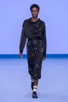 Paul_Smith_FW2020_Look_35