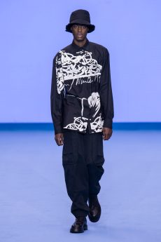 Paul_Smith_FW2020_Look_36