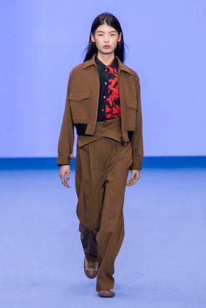 Paul_Smith_FW2020_Look_40