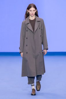 Paul_Smith_FW2020_Look_44