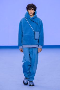 Paul_Smith_FW2020_Look_47