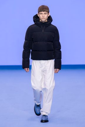 Paul_Smith_FW2020_Look_49