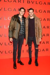 Bvlgari B.zero1 Rock Party