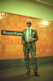 Karl Lagerfeld1_copyright_by Daniel Biskup (2)