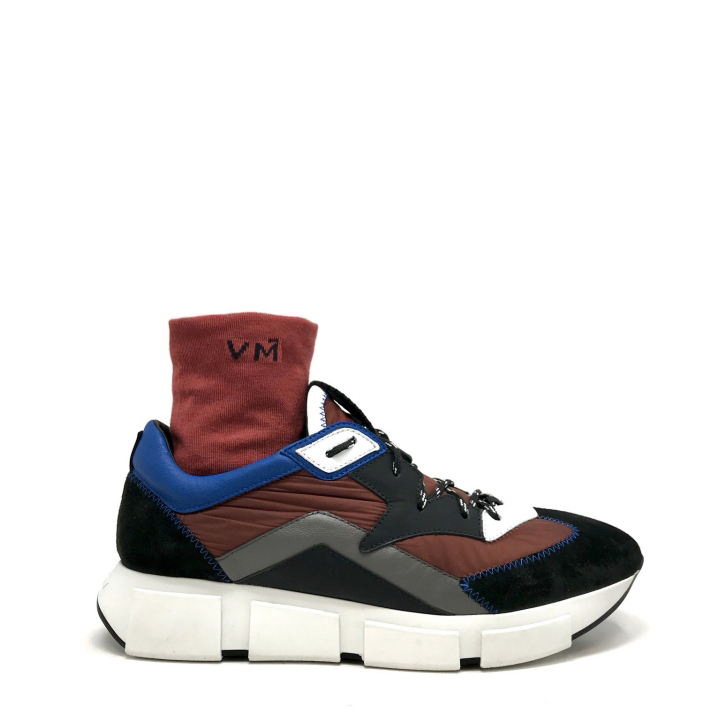 Vic Matie_mens coll_fw2021 (4)