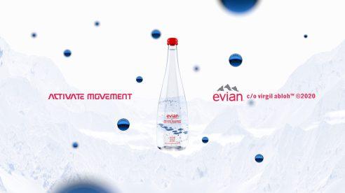 evian-actmov-kv-glass-eu