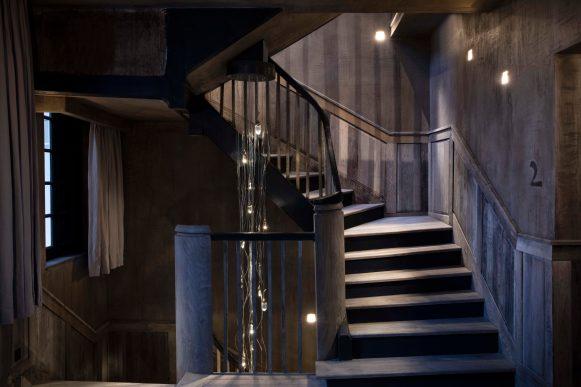 3W8A6863 la maison saint delis photo ch bielsa escalier bd