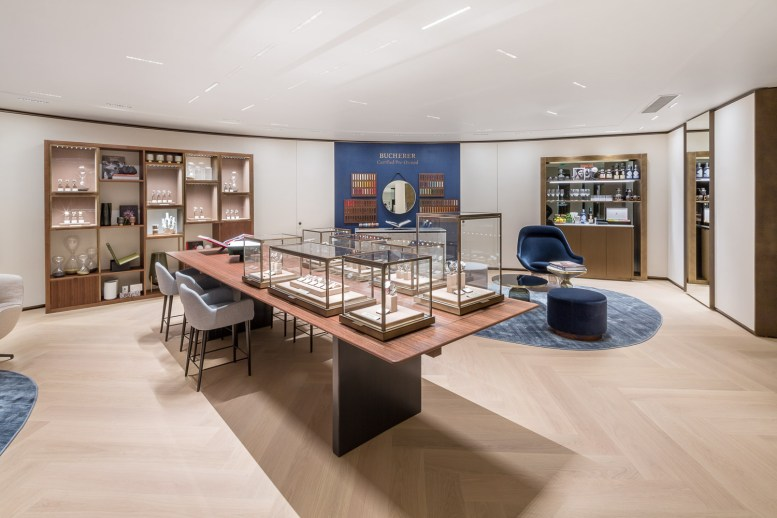 Bucherer Gallery_photo 6