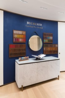 Bucherer Gallery_photo 9