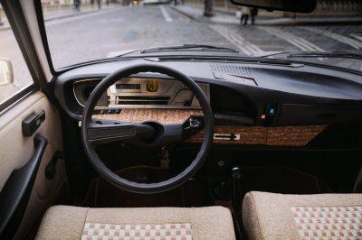 Citroën_GS_par_Tristan_Auer_pour_Les_Bains_Crédit photo Amaury Laparra-4M