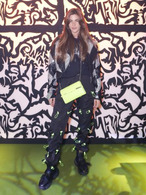 DELVAUX_AW20_PRESS_DAY_Clara_Berry