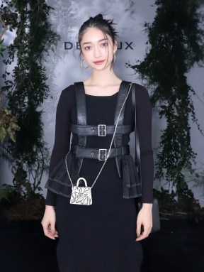 DELVAUX_AW20_PRESS_DAY_Mana_Takase