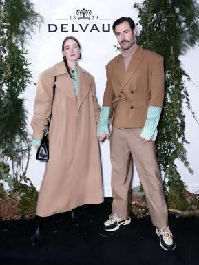 DELVAUX_AW20_PRESS_DAY_Young_Emperors