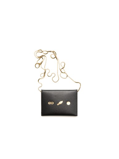 DELVAUX_Magritte_Act_II_AW20_Message_S_Chaîne_Box_Calf_Noir_Or