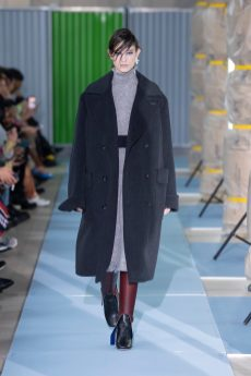 beautiful people FW20 LOOK-10