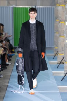 beautiful people FW20 LOOK-4