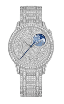 vac-egerie-mp-jewellery-8016f-126g-b499-sdt