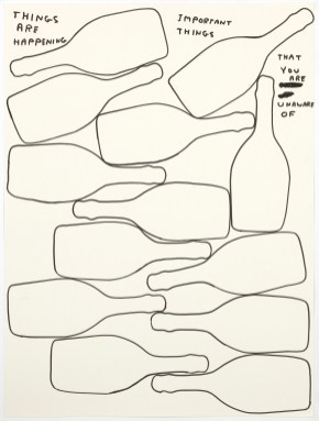 DAVIDSHRIGLEY_ARTWORKS_DRAWINGS_RUINART_2020 (9)