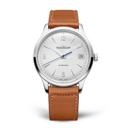 JLC_MASTER_CONTROL_DATE_Q4018420_FRONT