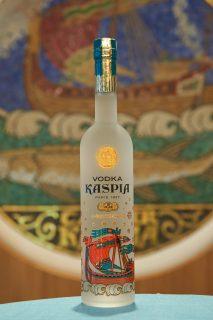 Vodka Kaspia ambiance (3)