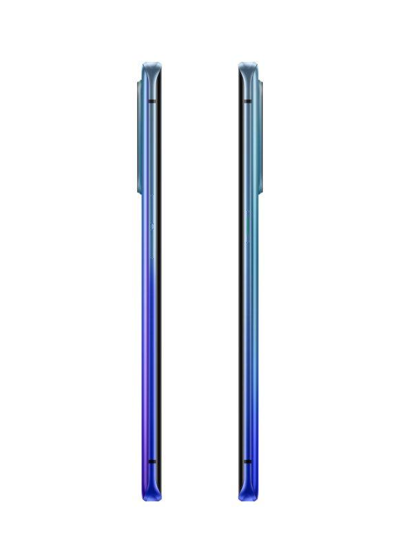 OPPO Find X2 Neo Blue_7