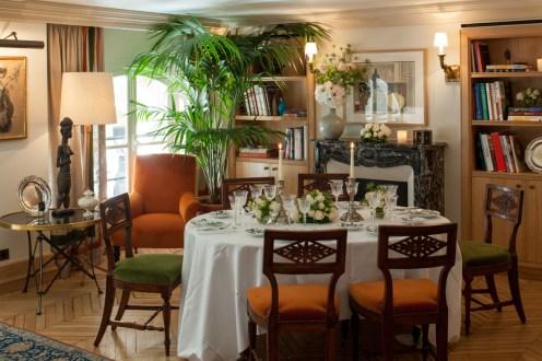Palais Royal Restaurant Private Space 10 - GdeLaubier copie