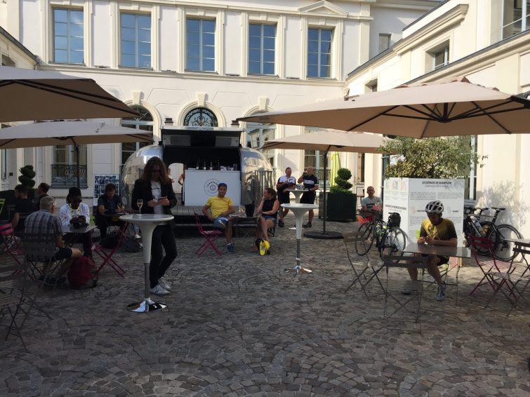 BAR EPHEMERE CDV @Champagnedevignerons (1)
