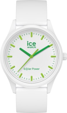017762-ICE-solar-power-nature-M