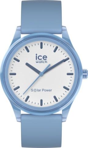 017768-ICE-solar-power-rain-M