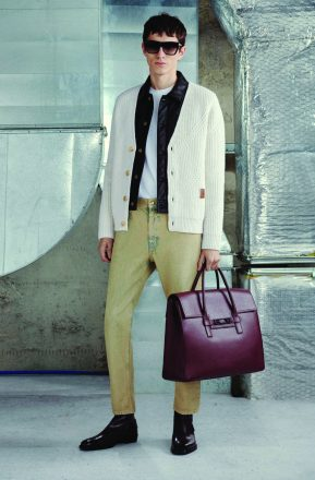 BALLY AW20 MEN`S COLLECTION_ LOOK 2.jpg