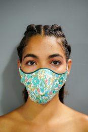 Maison Chateigner Masks - 6