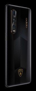 OPPO Find X2 Pro Automobili Lamborghini Edition-5