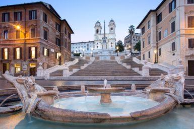 Hotel_de_la_Ville__Piazza_di_Spagna
