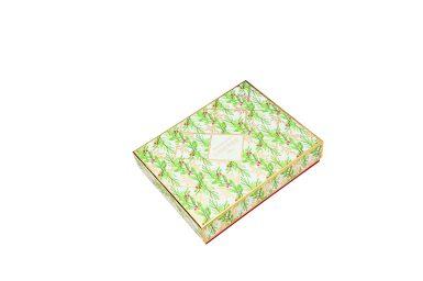 BOX_FLEUR_CLOSED