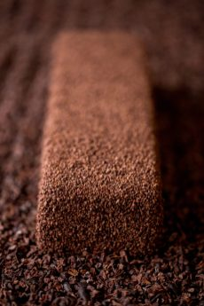 Buche_pure_chocolat (2)