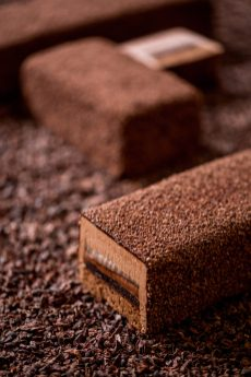 Buche_pure_chocolat (8)