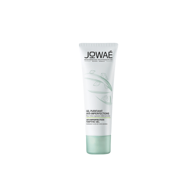 JOWAE_gel_purifiant_anti_imperfections_40ml_FD_BLANC_SS_OMBRES_1024X1024_RVB