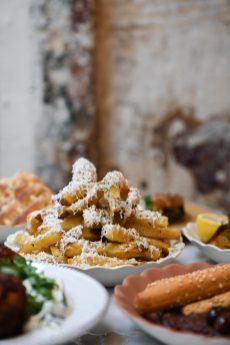 Filakia - Le Petit Cafe Athenes ©GeraldineMartens (13)