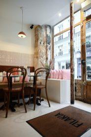 Filakia - Le Petit Cafe Athenes ©GeraldineMartens (2)