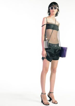 GIVENCHY_RTW_SS21_VISUELS_PLEIN_FORMAT_A4_16