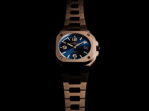 K21-05-BR05-blue-gold-boite-v1.jpeg-1600px